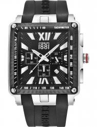 Наручные часы Cerruti 1881 CRA012042