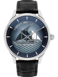 Наручные часы Cerruti 1881 CRA26402