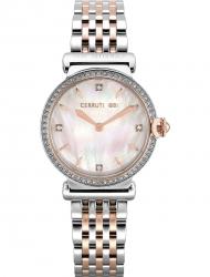 Наручные часы Cerruti 1881 CRM22706