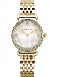 Наручные часы Cerruti 1881 CRM22707
