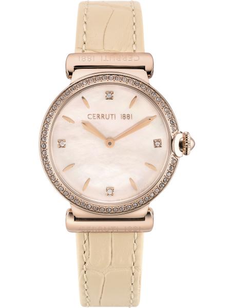 Наручные часы Cerruti 1881 CRM22703