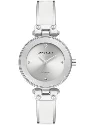Наручные часы Anne Klein 1981WTSV