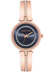 Наручные часы Anne Klein 3248NVRG