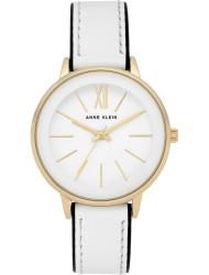 Наручные часы Anne Klein 3252WTBK