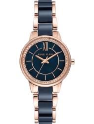 Наручные часы Anne Klein 3344NVRG