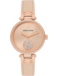 Наручные часы Anne Klein 3380RGLP