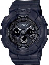 Наручные часы Casio BA-130-1AER