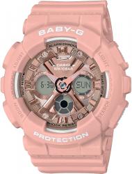 Наручные часы Casio BA-130-4AER