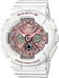 Наручные часы Casio BA-130-7A1ER