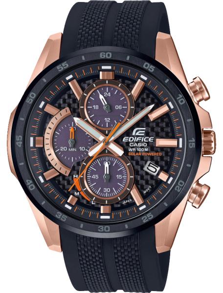 Наручные часы Casio EQS-900PB-1AVUEF