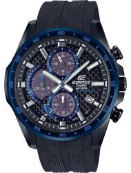 Наручные часы Casio EQS-900PB-1BVUEF