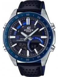 Наручные часы Casio ERA-120BL-2AVEF