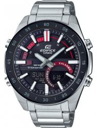 Наручные часы Casio ERA-120DB-1AVEF