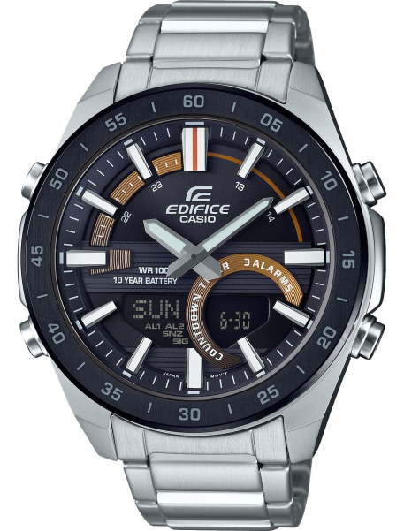 Наручные часы Casio ERA-120DB-1BVEF