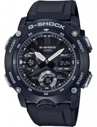 Наручные часы Casio GA-2000S-1AER