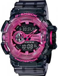 Наручные часы Casio GA-400SK-1A4ER