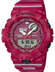 Наручные часы Casio GBA-800EL-4AER
