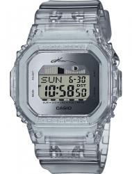 Наручные часы Casio GLX-5600KI-7ER