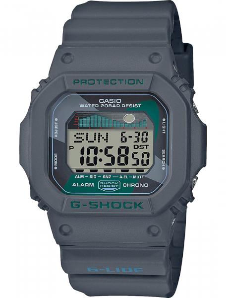 Наручные часы Casio GLX-5600VH-1ER