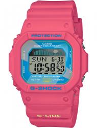 Наручные часы Casio GLX-5600VH-4ER