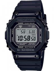 Наручные часы Casio GMW-B5000G-1ER