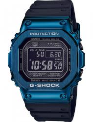 Наручные часы Casio GMW-B5000G-2ER