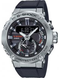Наручные часы Casio GST-B200-1AER