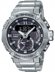 Наручные часы Casio GST-B200D-1AER