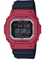 Наручные часы Casio GW-M5610RB-4ER