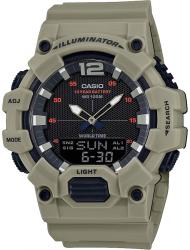 Наручные часы Casio HDC-700-3A3VEF
