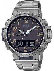 Наручные часы Casio PRW-50T-7AER