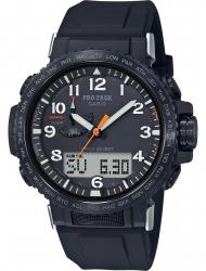 Наручные часы Casio PRW-50Y-1AER