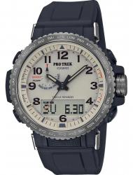 Наручные часы Casio PRW-50Y-1BER