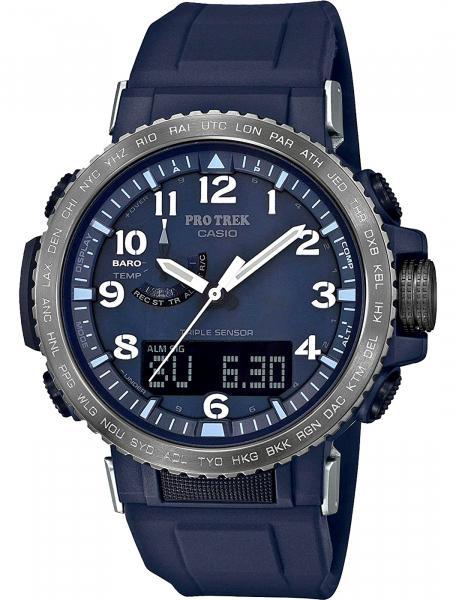 Наручные часы Casio PRW-50YFE-2AER