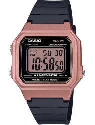 Наручные часы Casio W-217HM-5AVEF