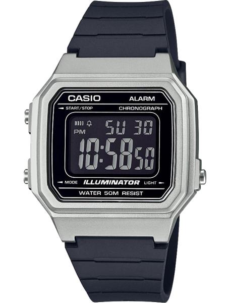 Наручные часы Casio W-217HM-7BVEF