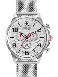 Наручные часы Swiss Military Hanowa 06-3328.04.001