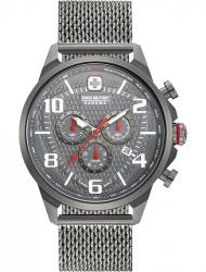 Наручные часы Swiss Military Hanowa 06-3328.30.009