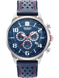 Наручные часы Swiss Military Hanowa 06-4328.04.003