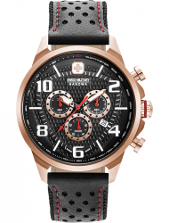 Наручные часы Swiss Military Hanowa 06-4328.09.007