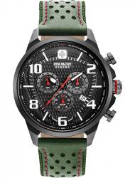 Наручные часы Swiss Military Hanowa 06-4328.13.007