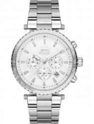 Наручные часы Slazenger SL.9.6139.2.01