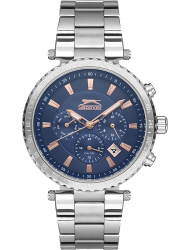 Наручные часы Slazenger SL.9.6139.2.02