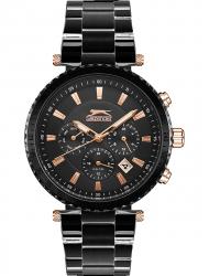 Наручные часы Slazenger SL.9.6139.2.03