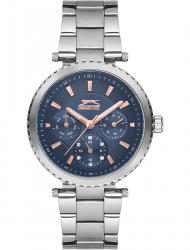 Наручные часы Slazenger SL.9.6140.4.02
