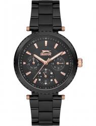 Наручные часы Slazenger SL.9.6140.4.03