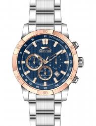 Наручные часы Slazenger SL.9.6141.2.01