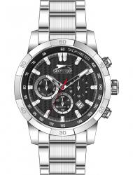 Наручные часы Slazenger SL.9.6141.2.02
