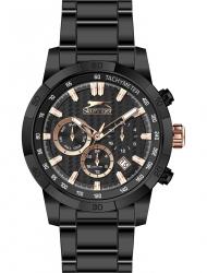 Наручные часы Slazenger SL.9.6141.2.03