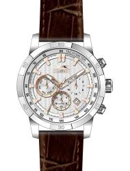 Наручные часы Slazenger SL.9.6142.2.01